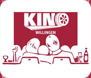 Kino-Willingen Logo